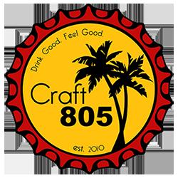 Craft 805